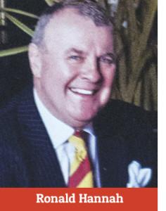 RonaldHannah